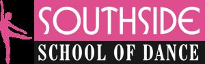 Southside School of Dance Logo
